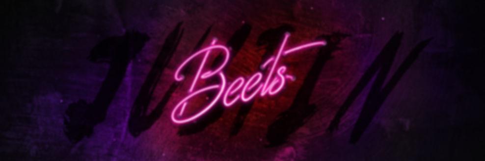 Justin Beets - Header2.jpg