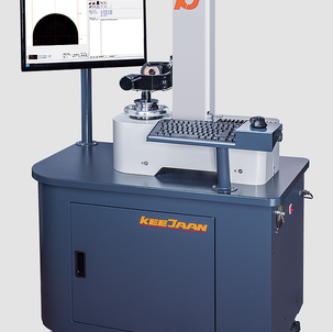 Video measuring system KEEJAAN-KJ-102A-2