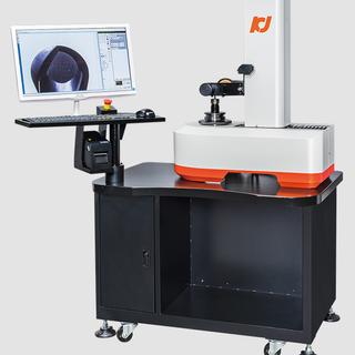 Viedo measuring system KEEJAAN-KJ-102A