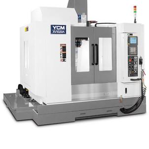 CNC-YCM XV1020A