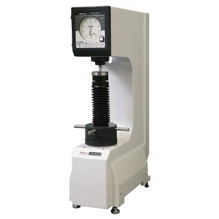 Hardness testing machine Mitutoyo-HR-400