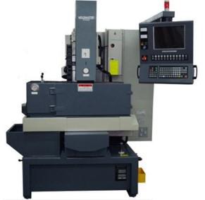 放電機-MOLDMASTER S505A