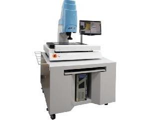 Video measuring system  ARCS-CSM-4530