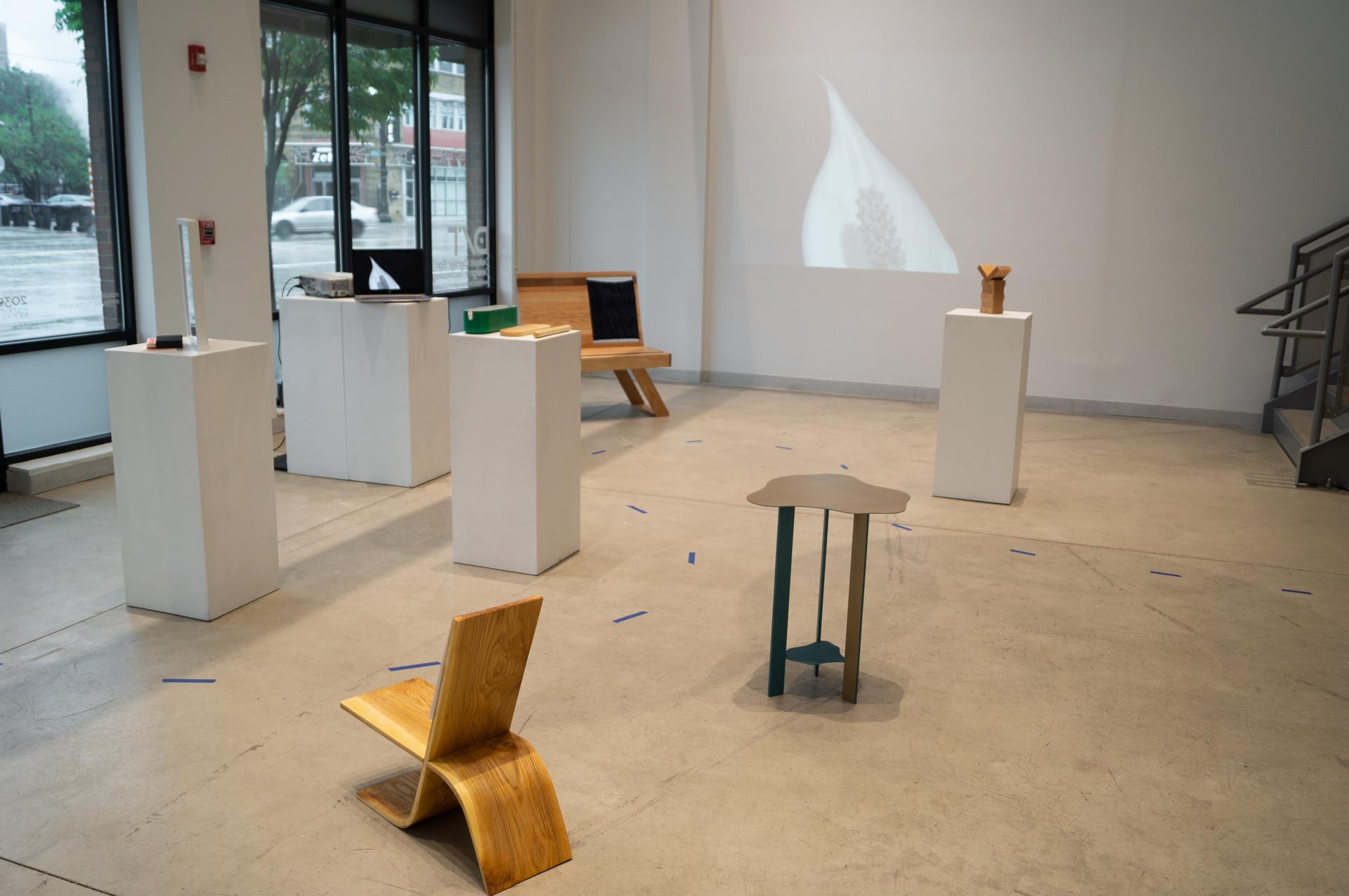 gallery-2065.jpg