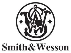 smith--wesson-logo