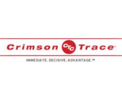 Crimson-Trace