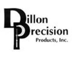 DillonPrecision