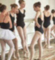 adv beginners ballet.jpg