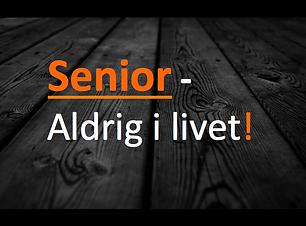 Skærmbillede 2020-11-11 kl. 13.33.00.png