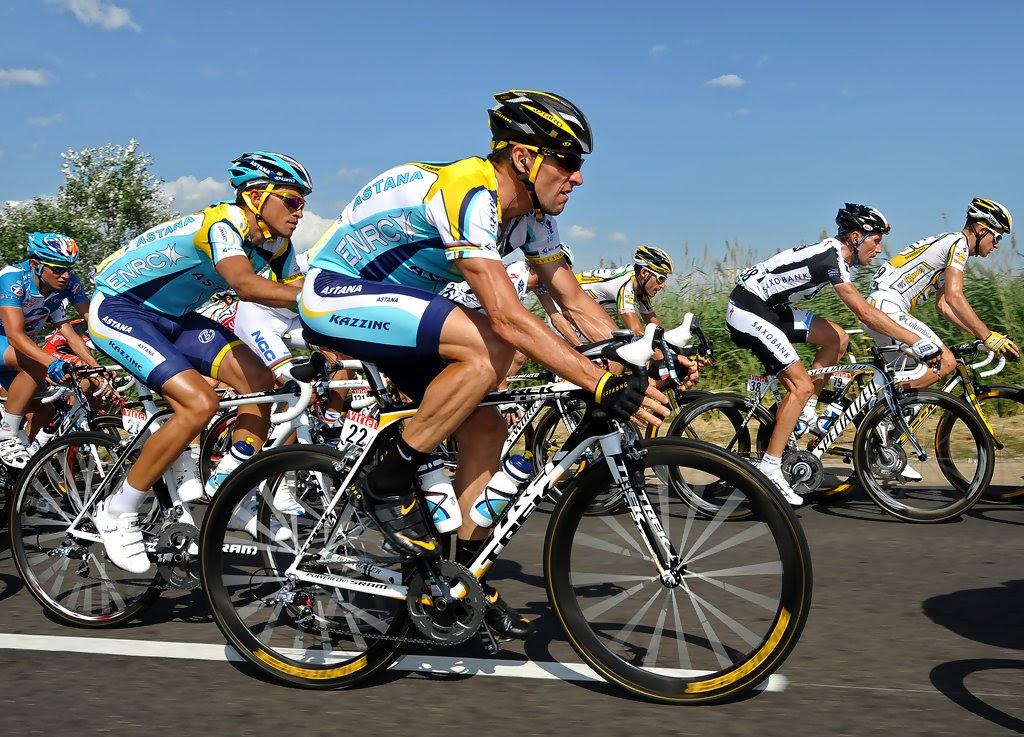 Tour+de+France+2009+Stage+Three+R6VdNtPiFdLx.jpg