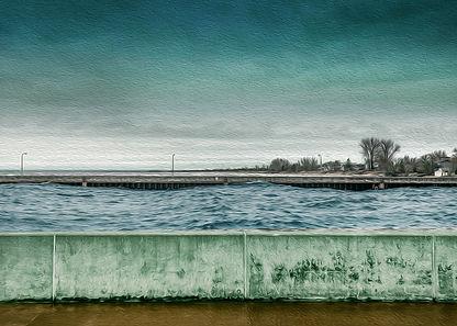 wharf_Duluth_7x5%22.jpg