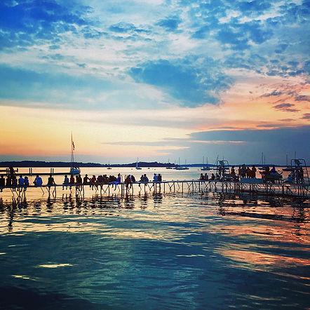 Madison lake summer30x30%22.jpg