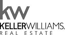 KellerWilliams_RealEstate_Sec_Logo_GRY.j