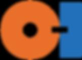 2000px-Owens-Illinois_logo.svg.png