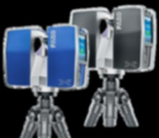 scanning 3D Lyon