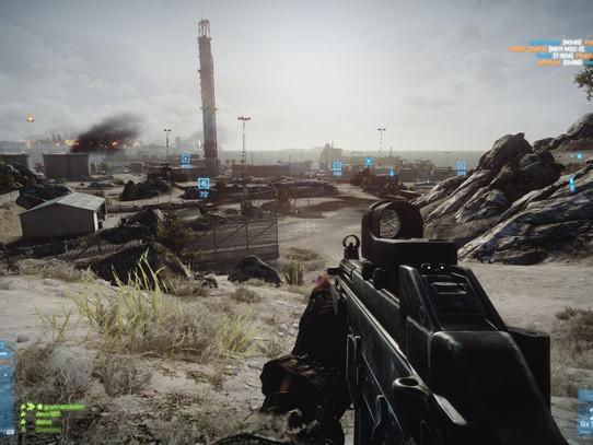 Como resgatar Overcooked e Battlefield 3 de graça no Prime Gaming