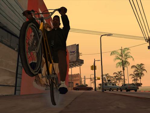 Como baixar GTA San Andreas Dublado em PT/BR