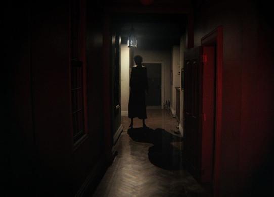 Novo Silent Hill pode ser anunciado em breve