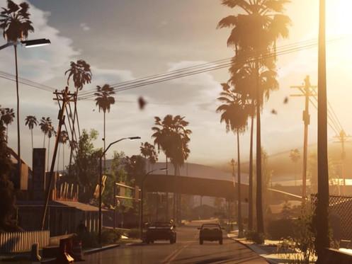 GTA San Andreas, Vice City e III devem ganhar REMAKE