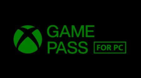 Como assinar o Xbox Gamepass + Crunchryroll de graça