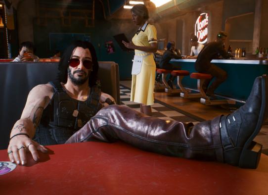 Sony remove Cyberpunk 2077 de sua loja e anuncia reembolsos; saiba pegar o estorno
