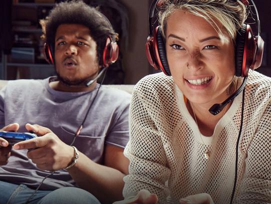 Microsoft volta atrás no aumento de preço na Gold e desbloqueia jogos FTP para modo online de graça