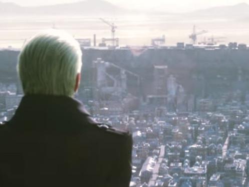 Final Fantasy VII: Ever Crisis é anunciado para Android e iOS