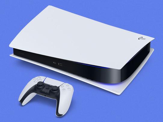Justiça de SP aplica multa a Sony caso não desbloqueie PS5 banido