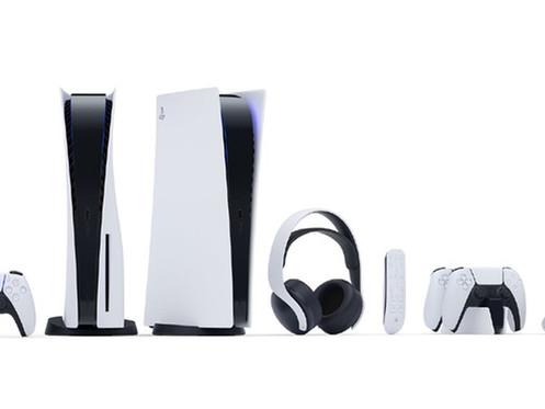 PS5 chega a faixa de R$3 mil após nova redução da Sony; confira todos descontos