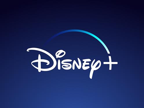 Disney+ de graça: MercadoLivre da acesso para 'sempre' a clientes