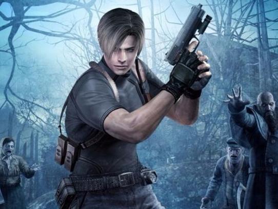 Resident Evil 4 Remake deve chegar em 2022; programação de 9 jogos da Capcom é vazada