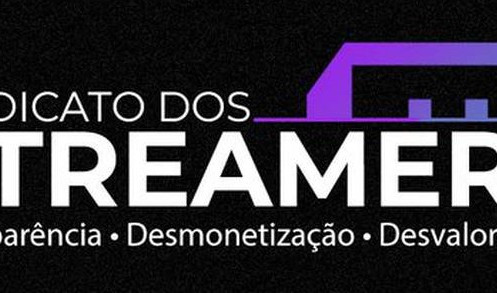 """""""Sindicato dos Streamers"""" ataca Twitch atrás de melhorias"""