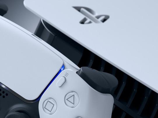 """Novo recurso do PS5 permite jogadores adicionarem """"dicas"""" em áudio e texto dentro dos jogos"""