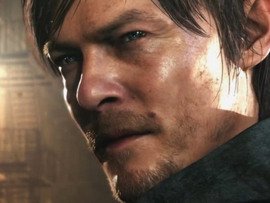 """Novo Silent Hill pode ser o """"PT'' com Kojima"""