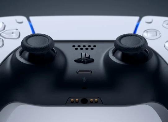 Amazon enviará o PlayStation 5 entre os dias 17 e 18; lançamento foi adiantado