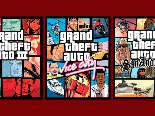 Kotaku revela data de GTA San Andreas Remake e outras informações