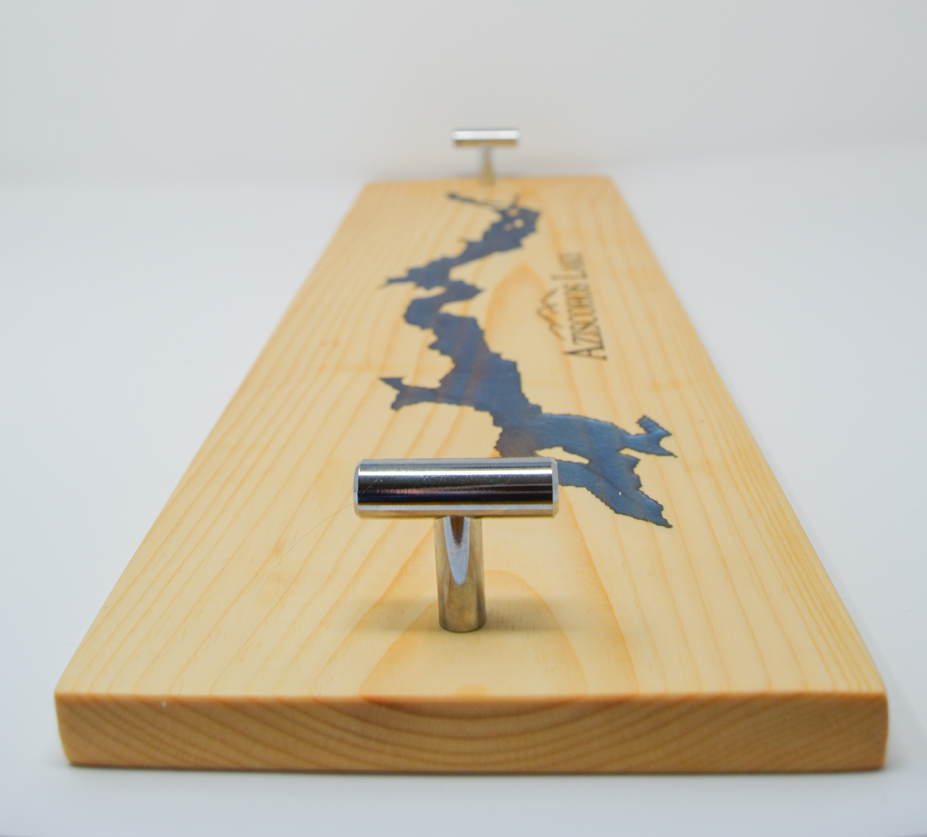 Azi Lake Board-08