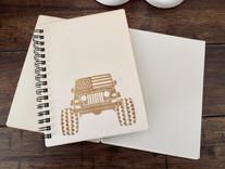 jeep notebook.jpg