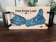 fish river maple.jpg