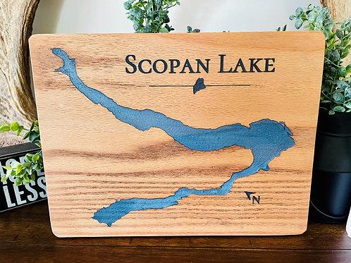 Scopan