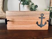 anchor oak.jpg