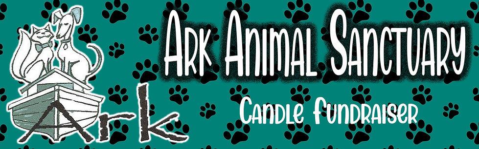 ark banner.jpg