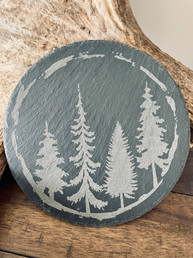forest round slate.jpg
