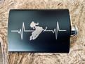 sled heartbeat flask.jpg