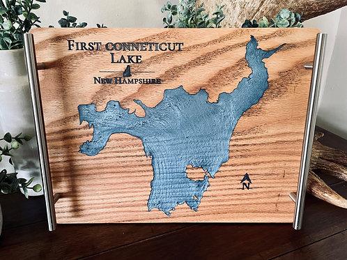 First Conneticut