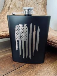 flag flask.jpg