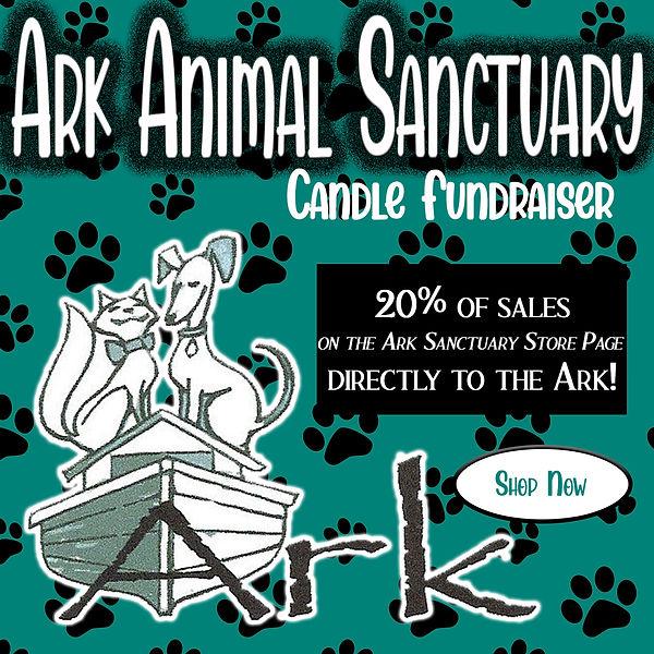 ark home graphic.jpg