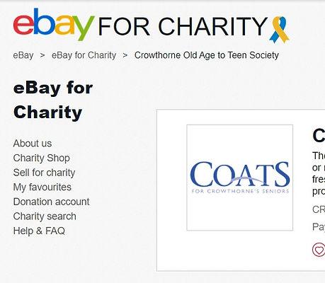 EBay page.jpg