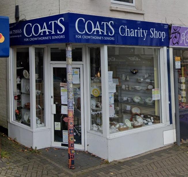 COATS shop.jpg