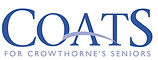 coats logo (2).jpg